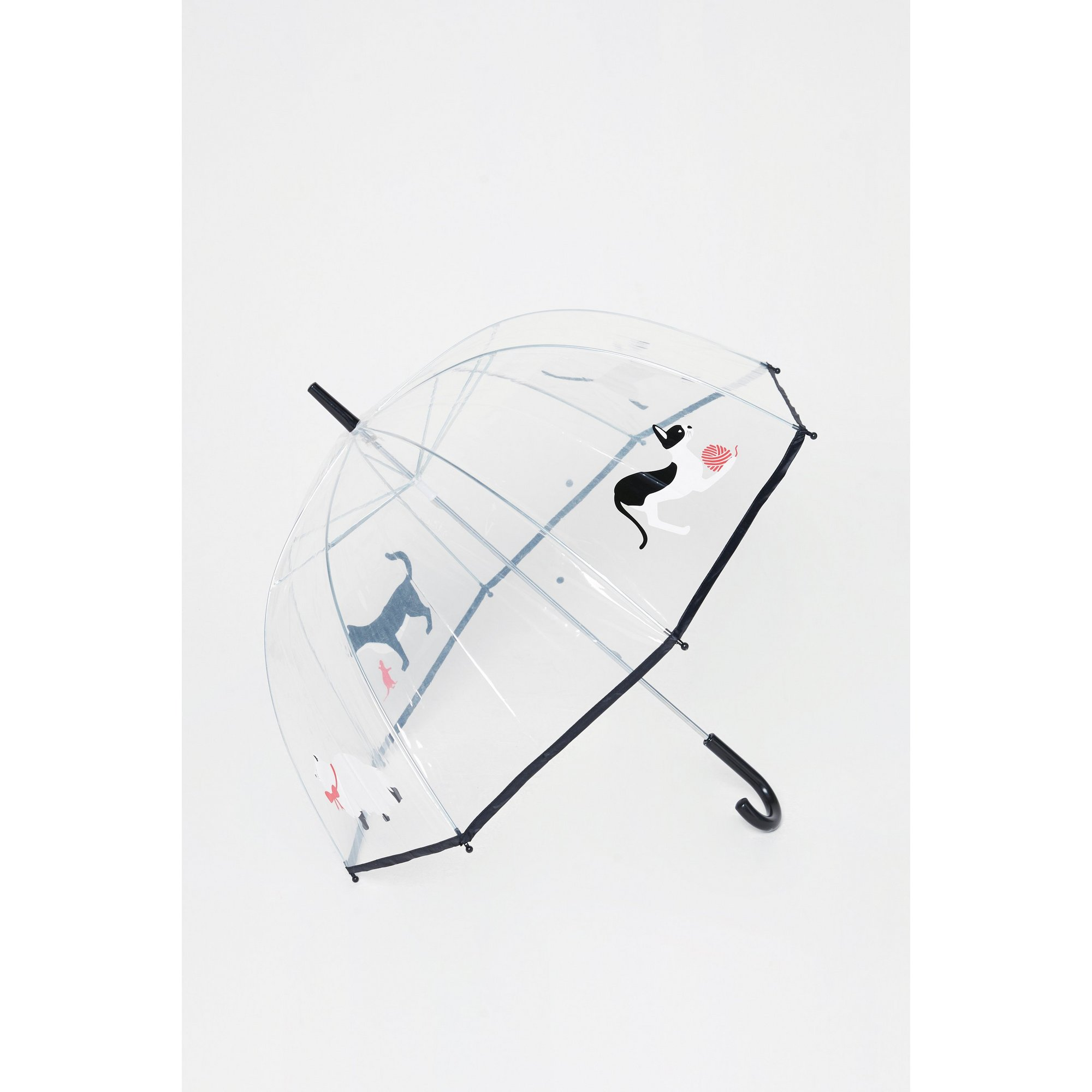 Image of Cat Dome Umbrella