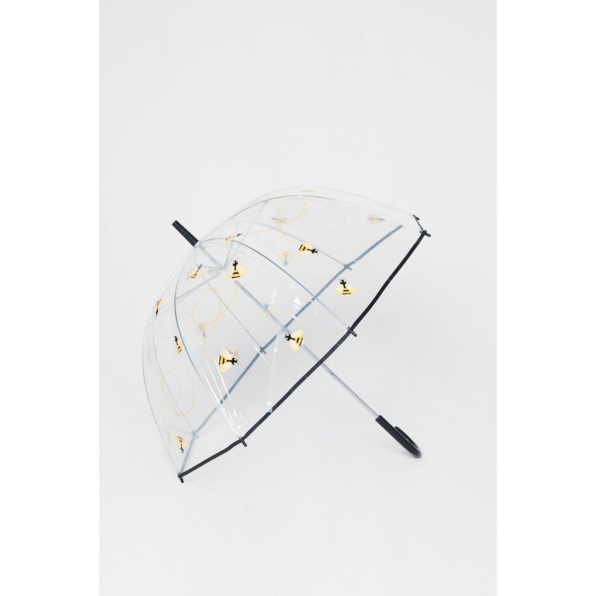 Image of Bee Dome Umbrella