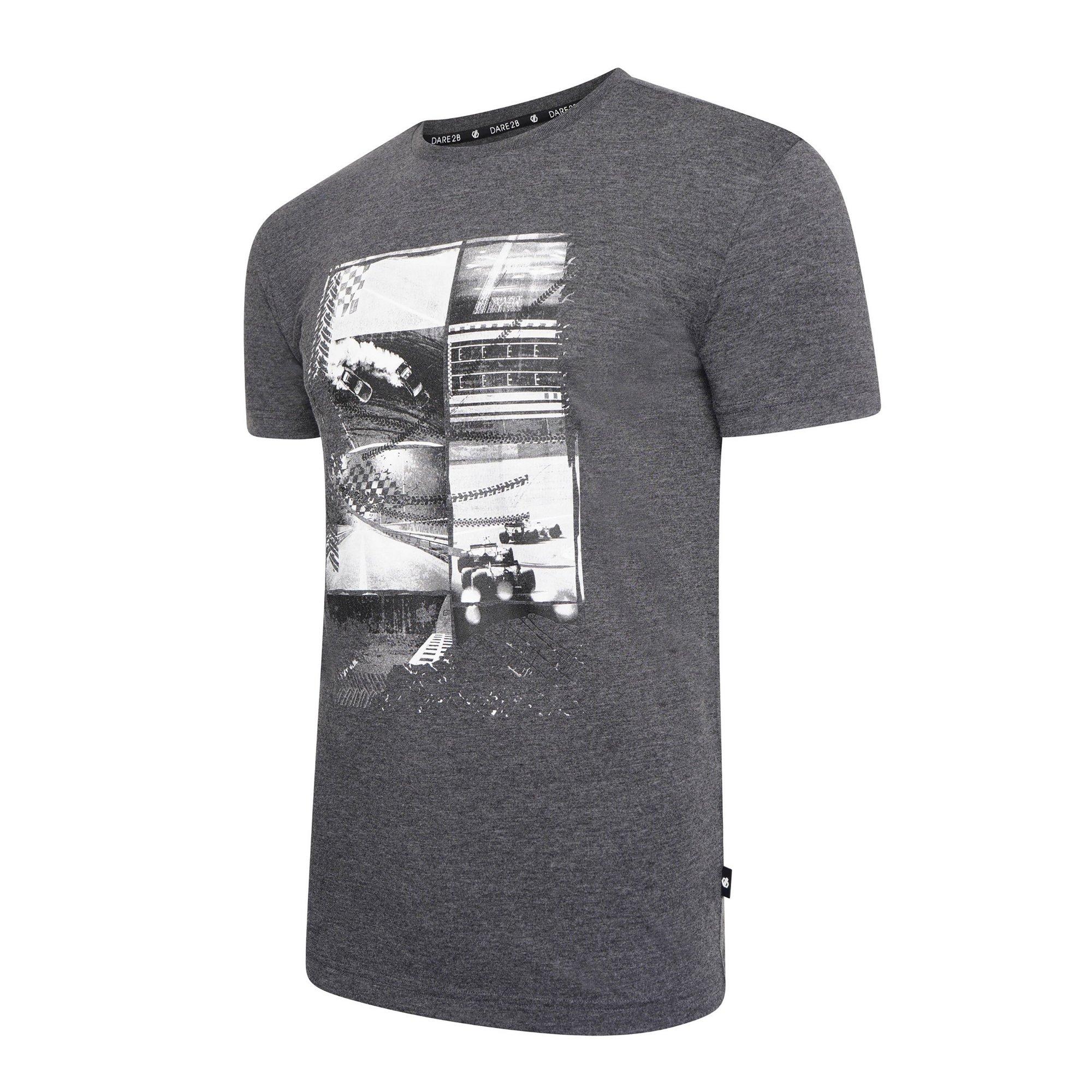Image of Dare 2B Devout II T-Shirt