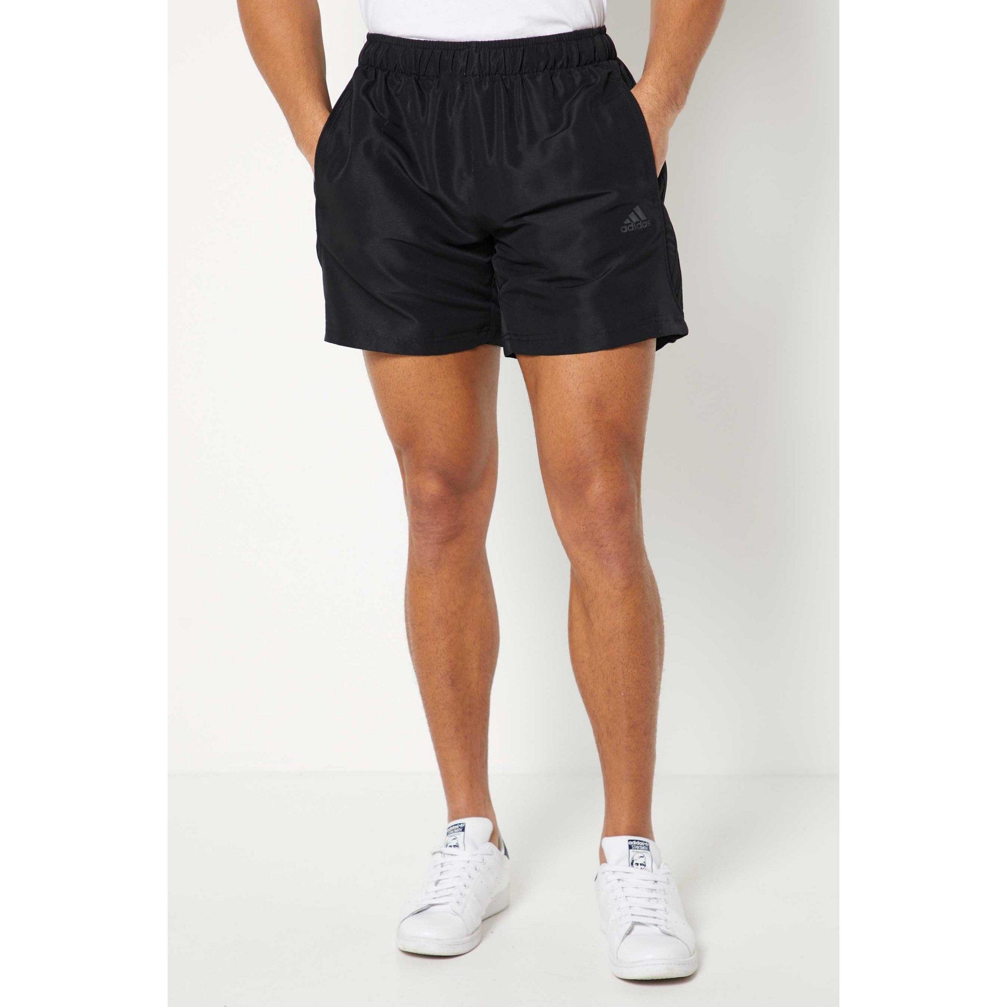 Image of adidas Chelsea Shorts