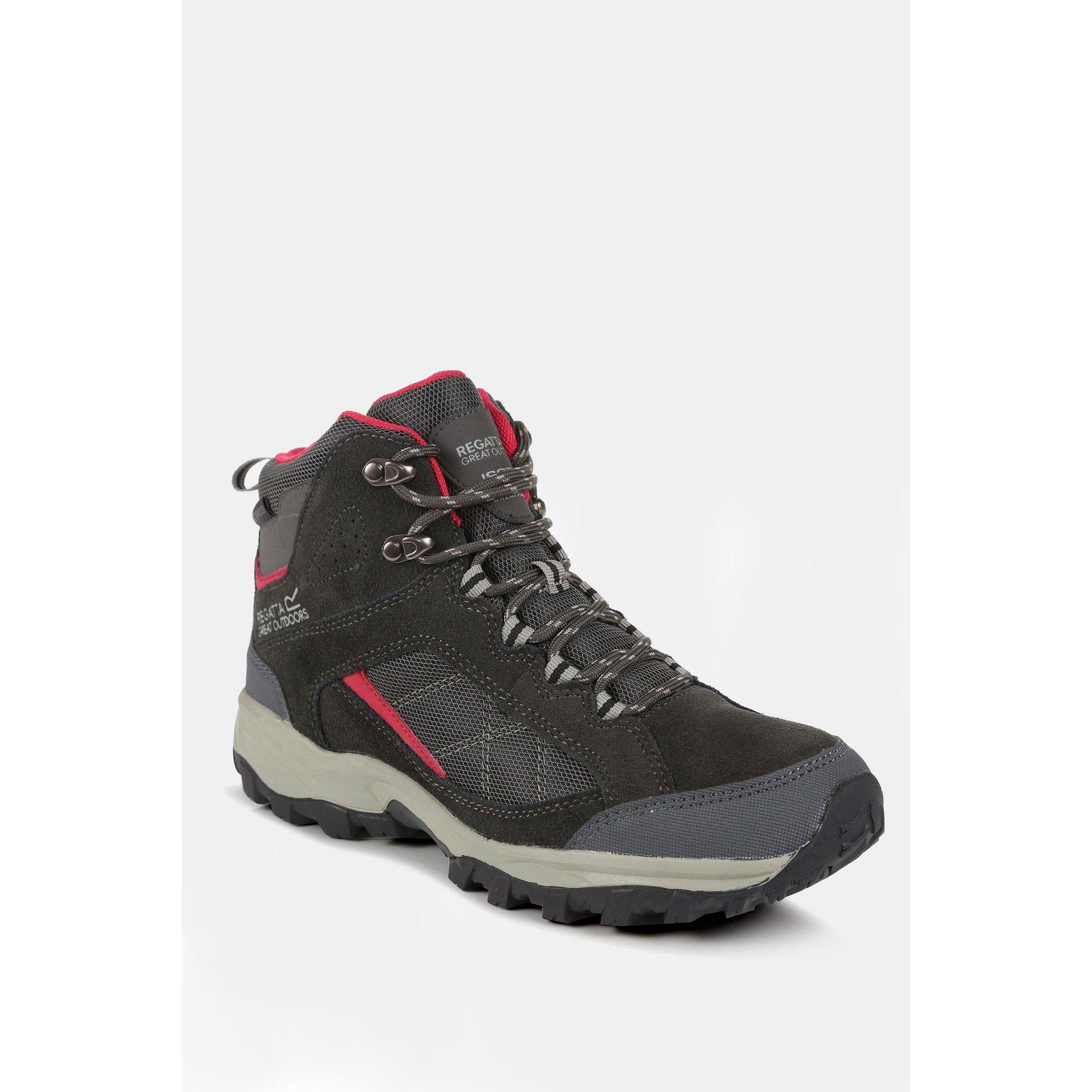 Regatta Lady Clydebank Boots
