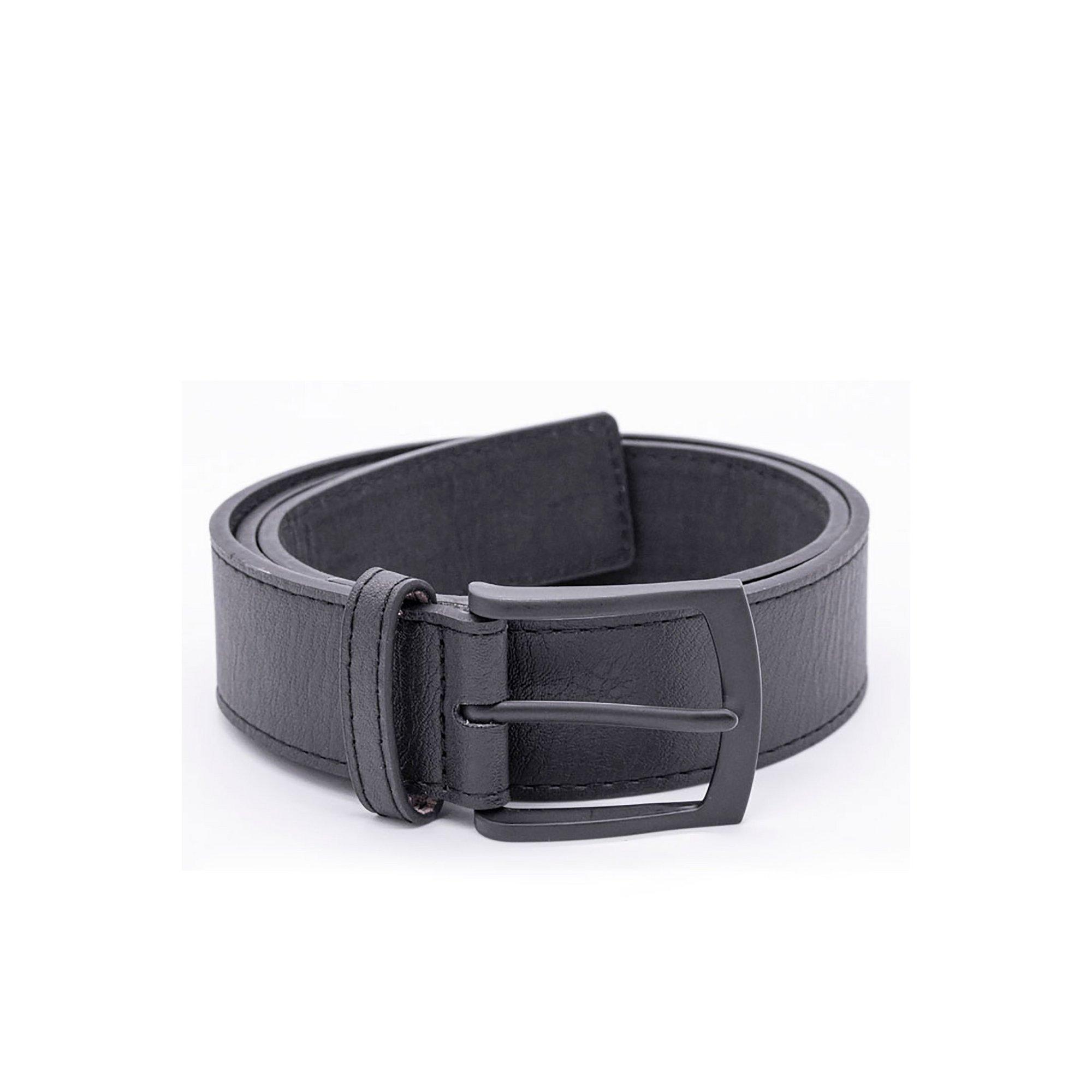 Image of Duke Buckled Belt