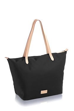 Radley Large Zip Top Tote Pocket