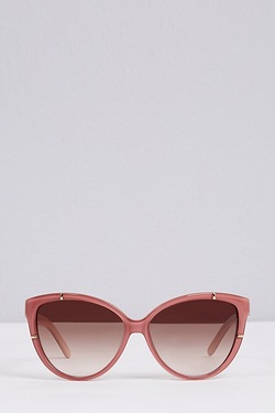 Chloe Oversized Sunglasses