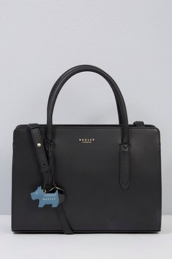 Radley Liverpool Street Medium Tote