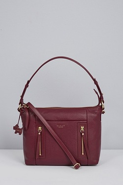 Radley Northcote Road Medium Zip Tote