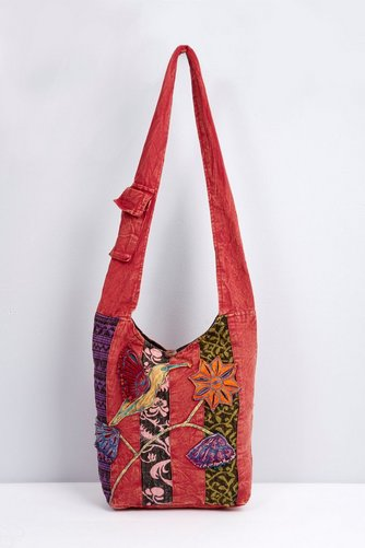 Joe Browns Boho Kingfisher Bag BdVEots