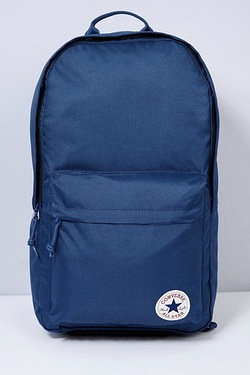 Converse Core Poly Backpack - Navy