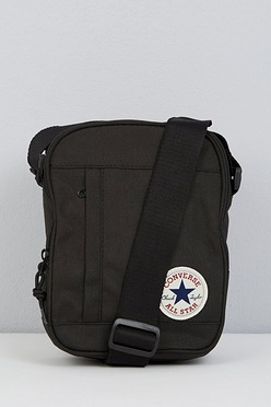 Converse Cross Body Bag d96bef15b5209