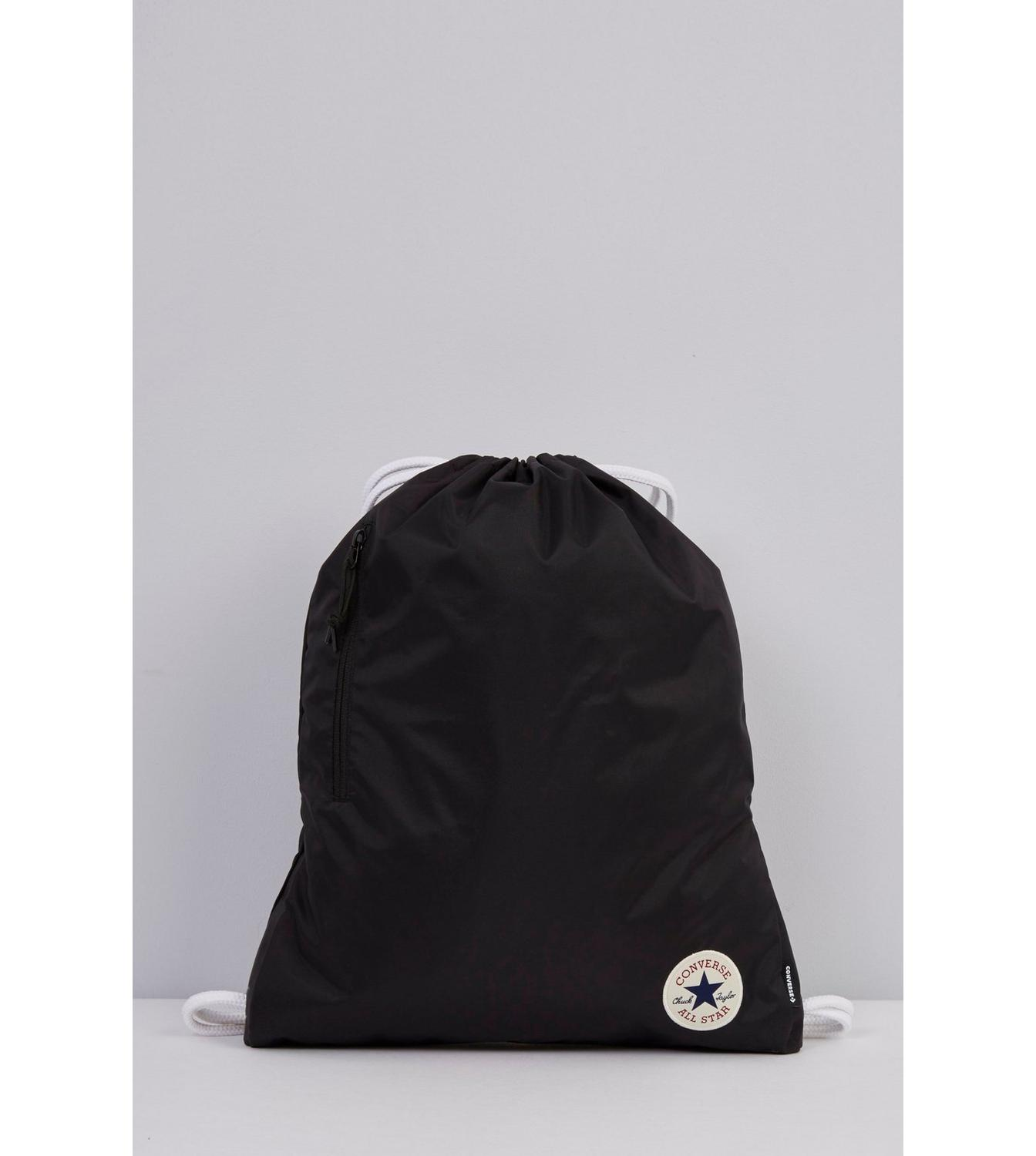 Image for Converse Cinch Bag from studio 2a174e979ff92