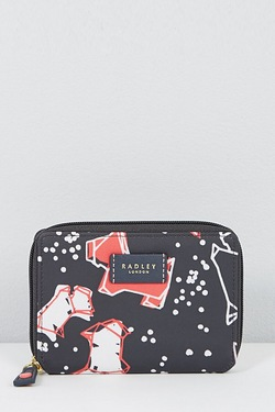 Radley Medium Bifold Purse