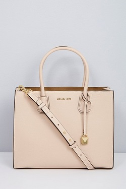 Michael Kors Mercer Large Tote