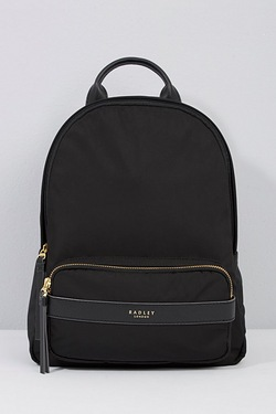Radley Harley Backpack