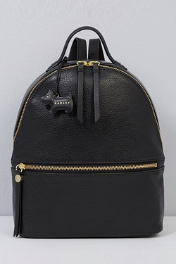 Radley Fountain Road Backpack