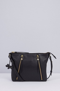 Radley Fountain Road Small Cross Body