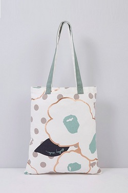 Radley Hollyhock Medium Tote