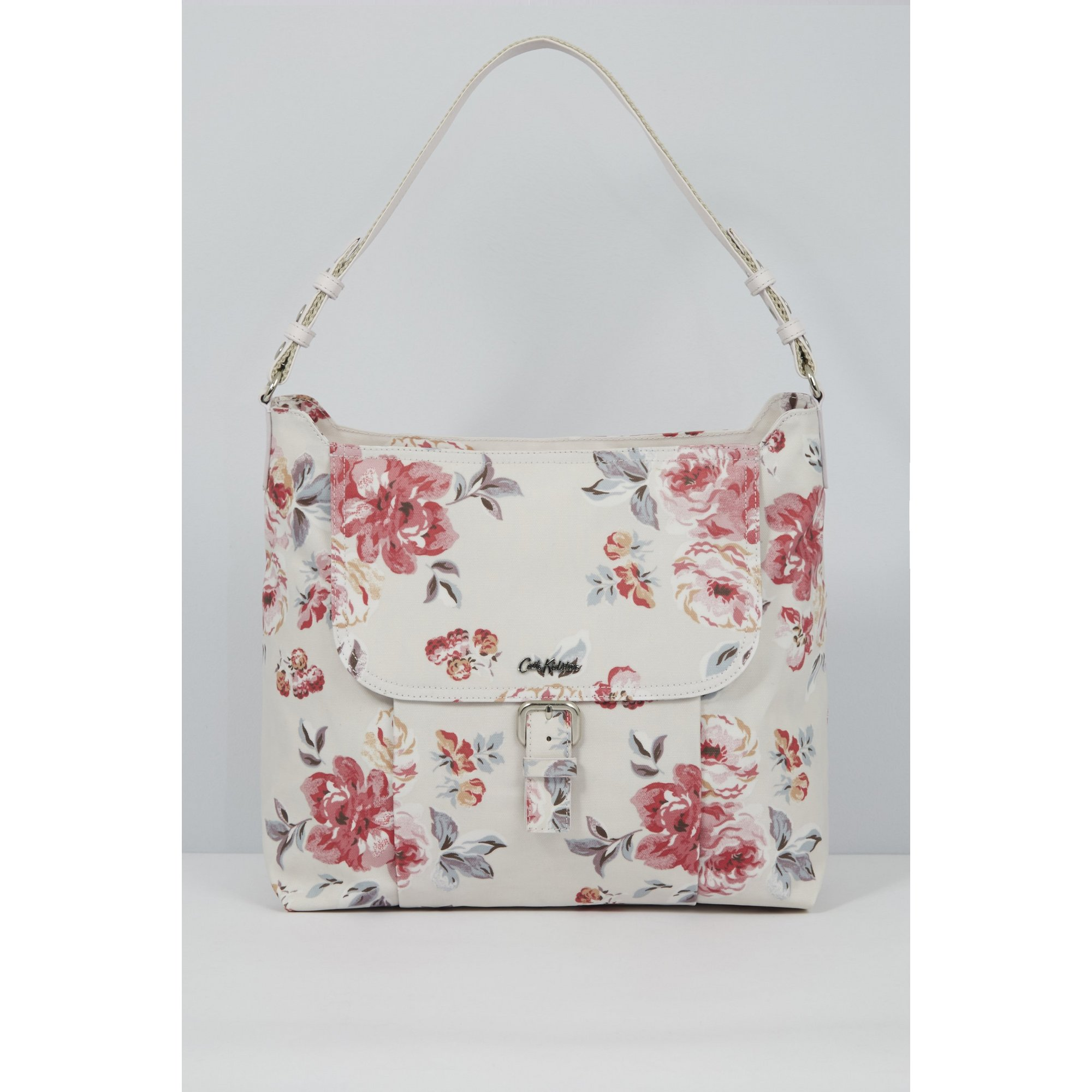 Image of Cath Kidston Brampton Bunch Shoulder Bag