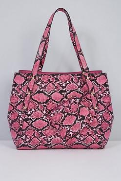 fb4c050e9123 Women's Handbags | Purses, Backpacks & Tote Bags | Studio