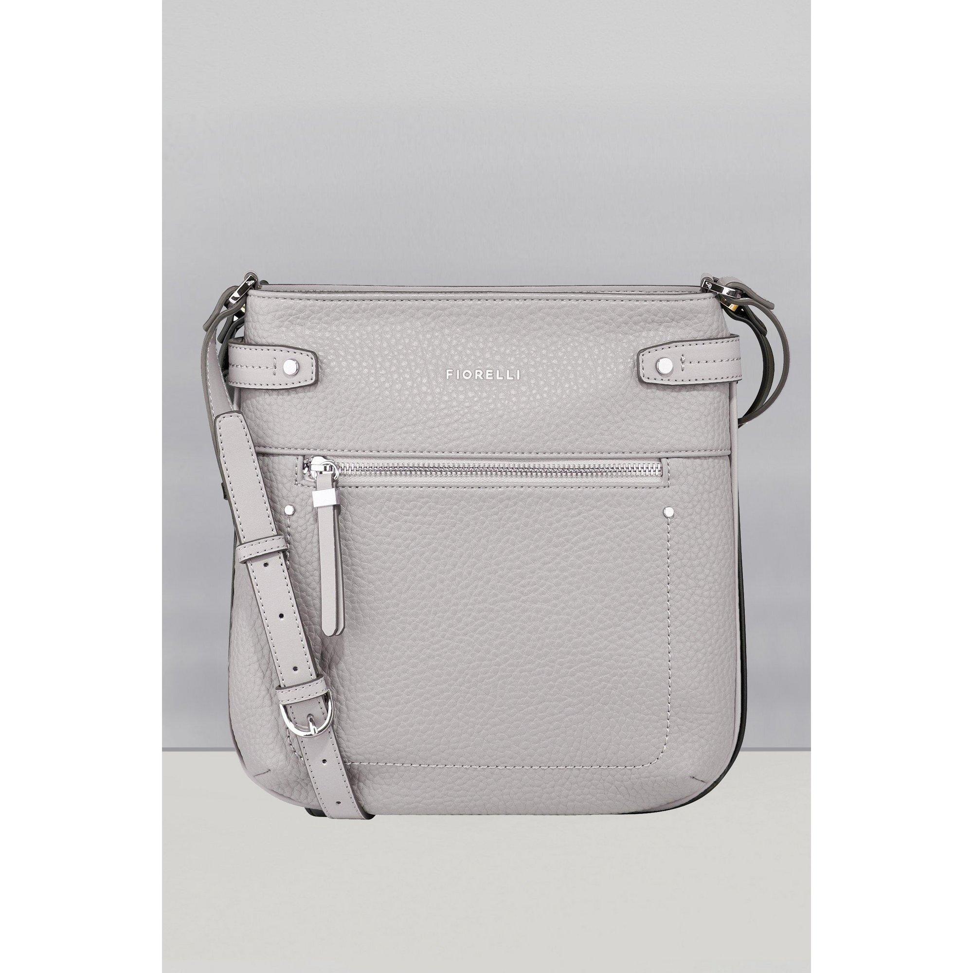Image of Fiorelli Anna Cross Body Bag