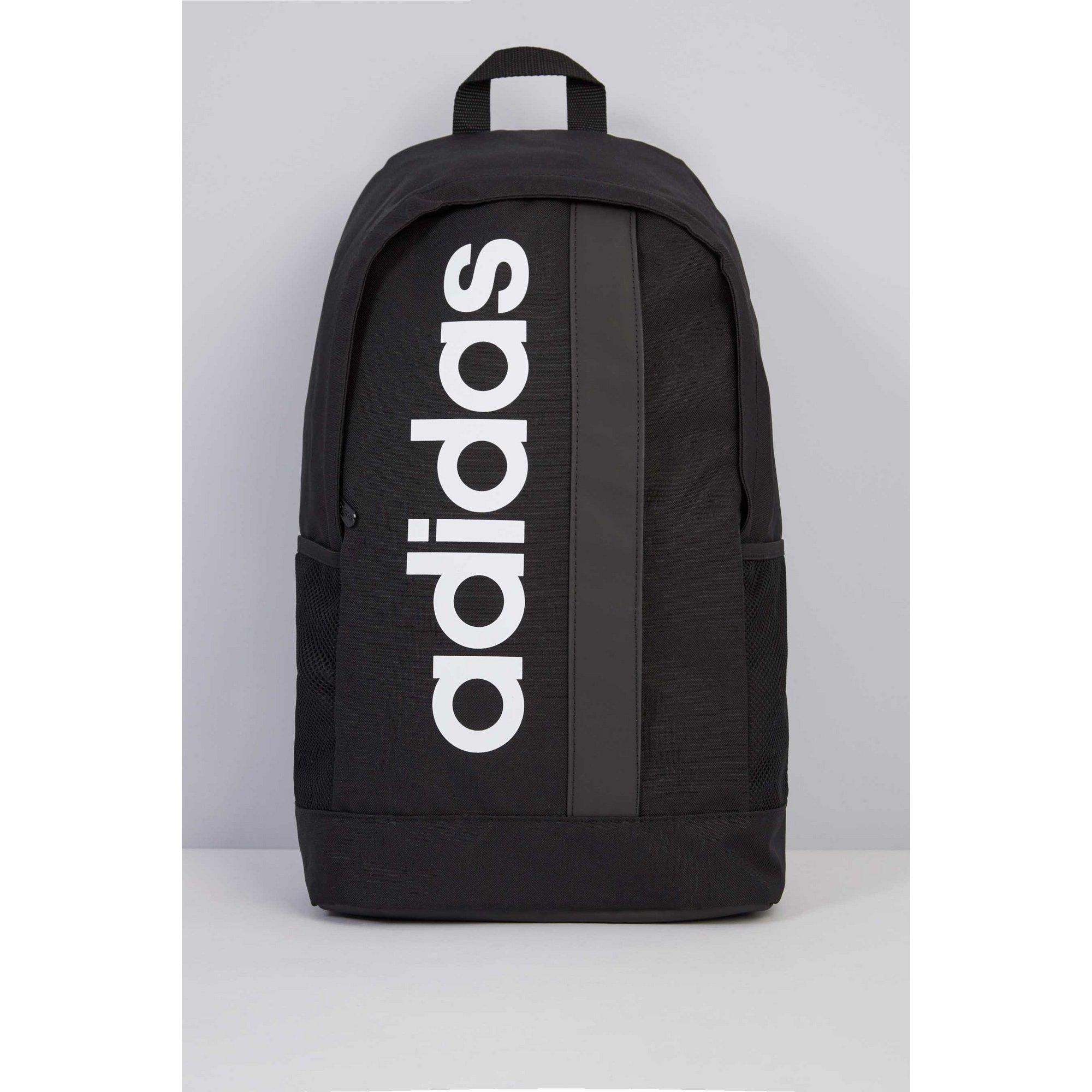Image of adidas Essentials Linear Core Bag
