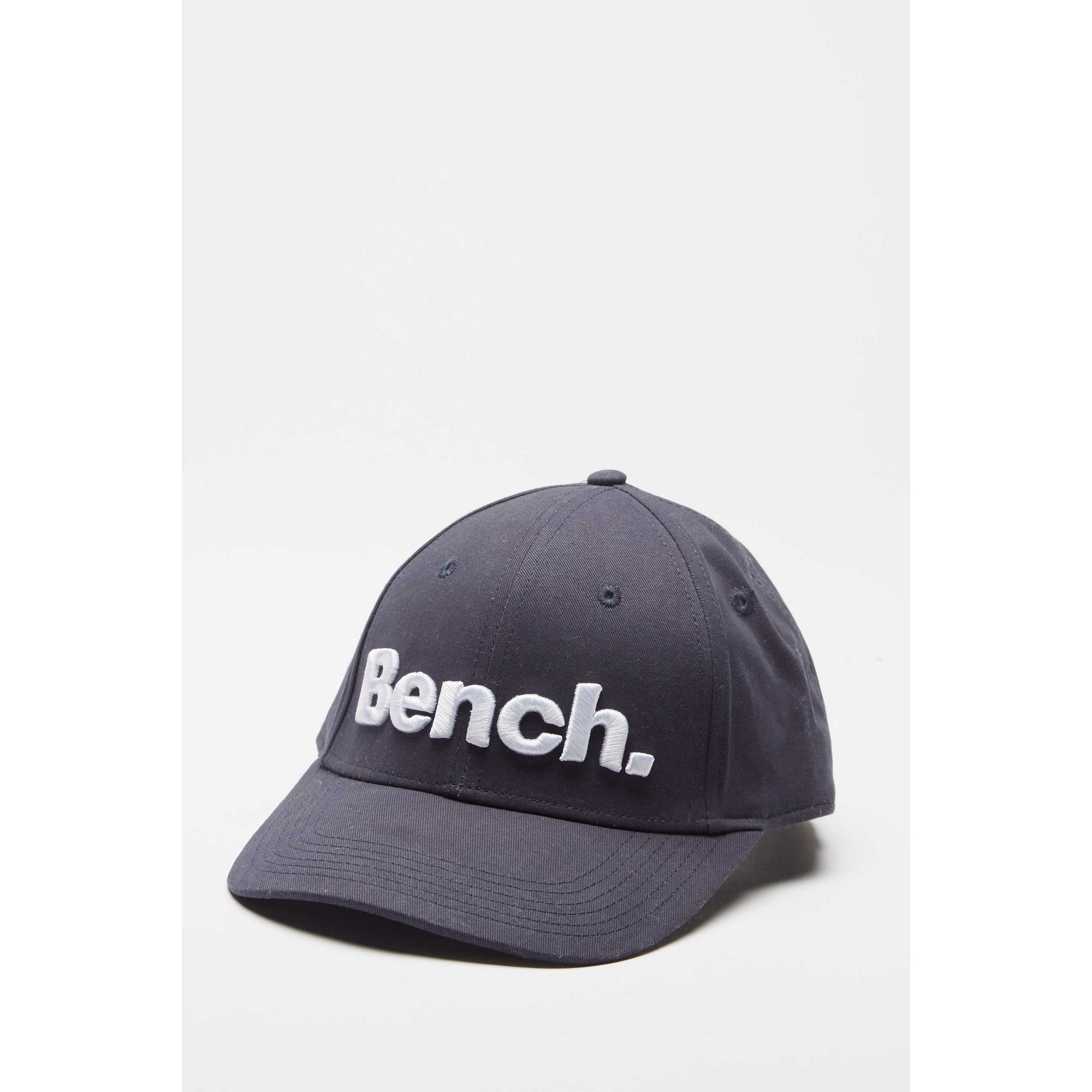 Image of Bench Branded Cap