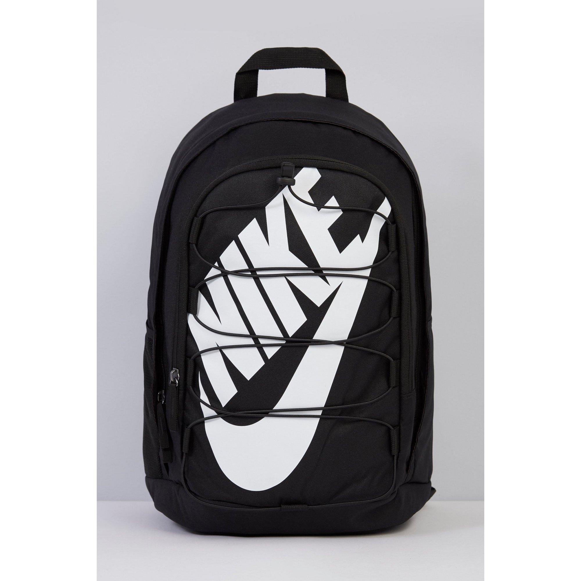 Image of Nike Hayward 2.0 Backpack