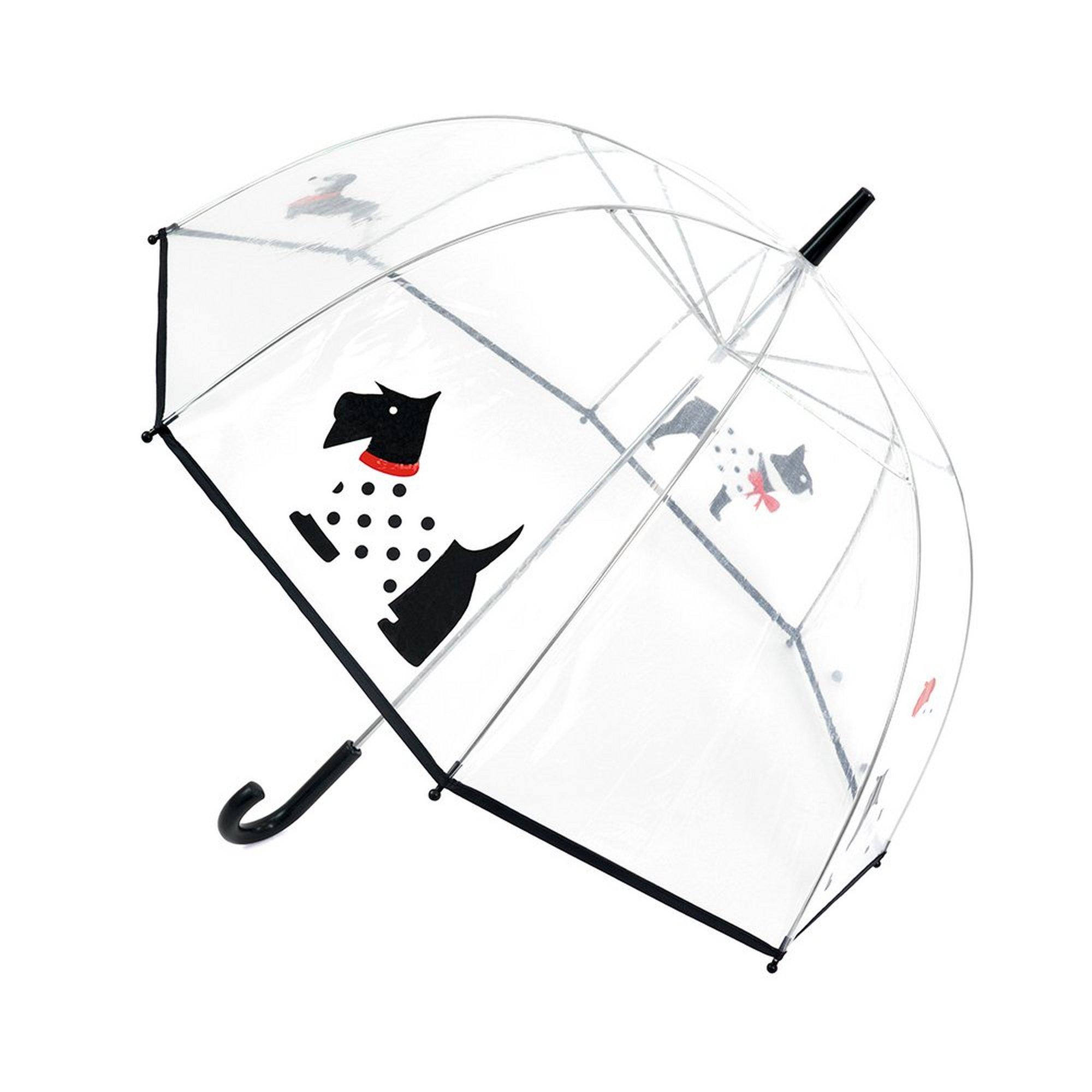 Image of Dog Dome Umbrella
