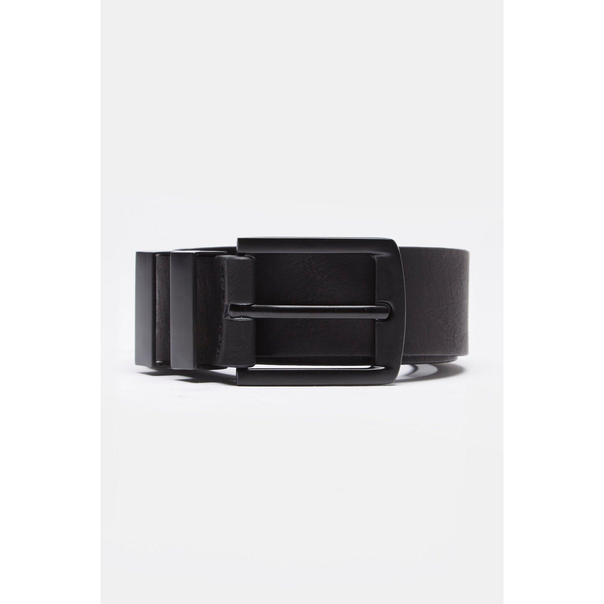 Image of Double Keeper Belt