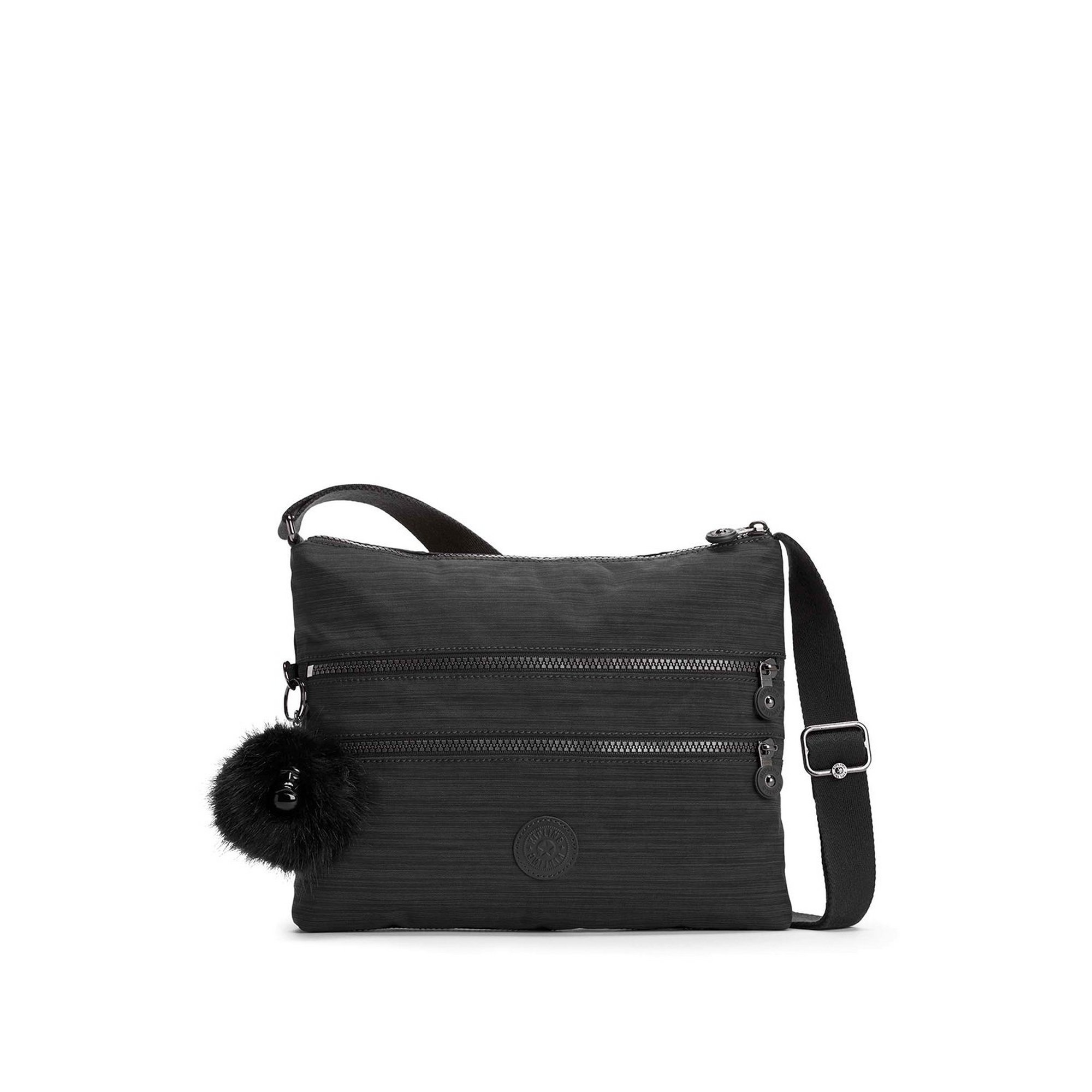 Image of Kipling Alvar Cross Body Bag