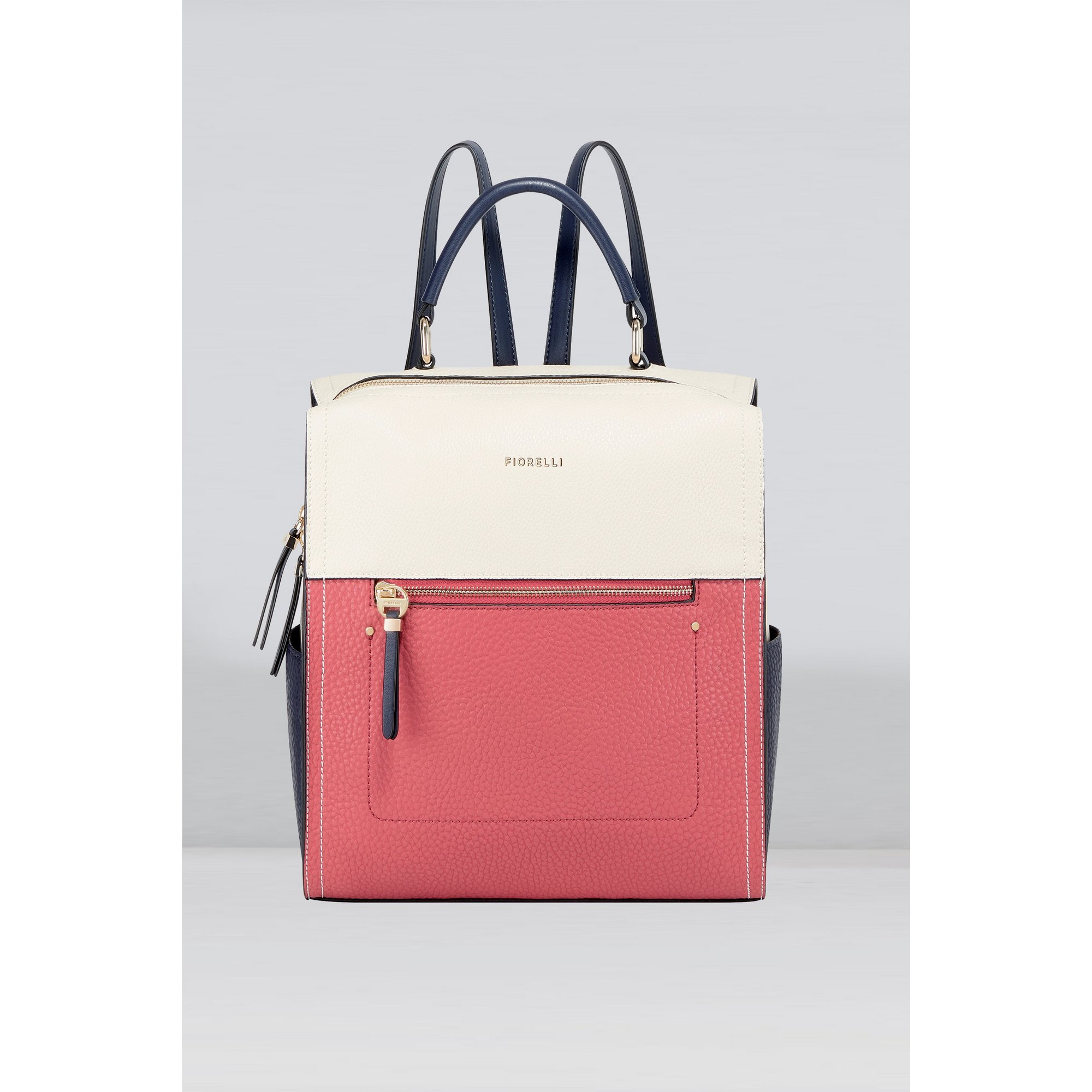 Image of Fiorelli Anna Nautical Backpack