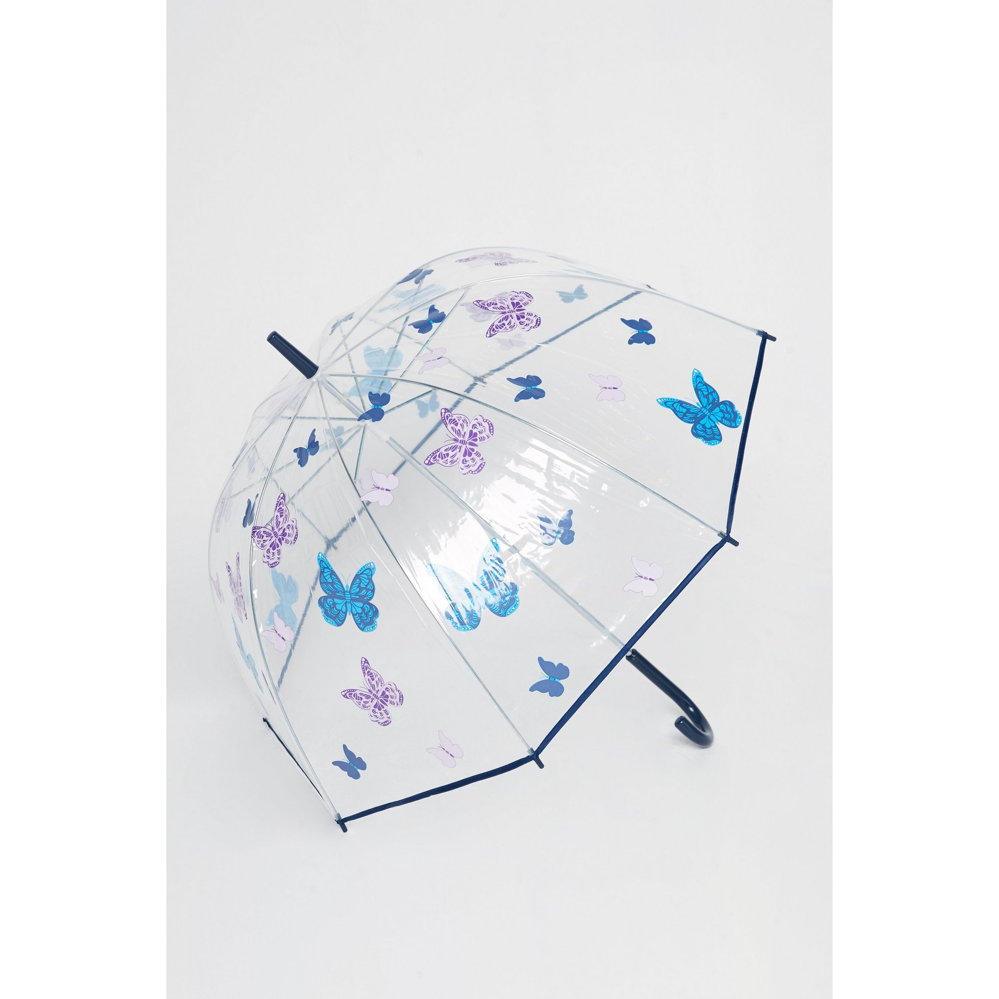 Image of Butterfly Dome Umbrella