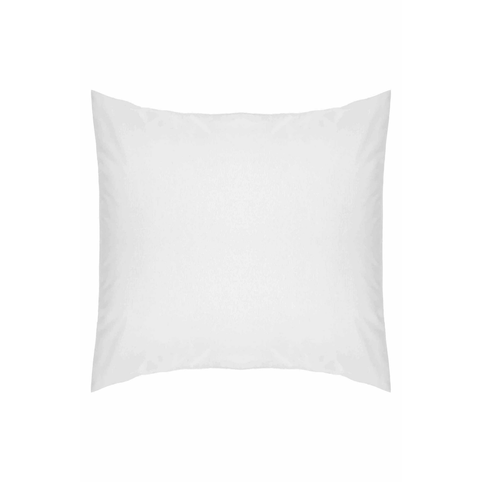 Image of 200 Count Percale Continental Pillowcases