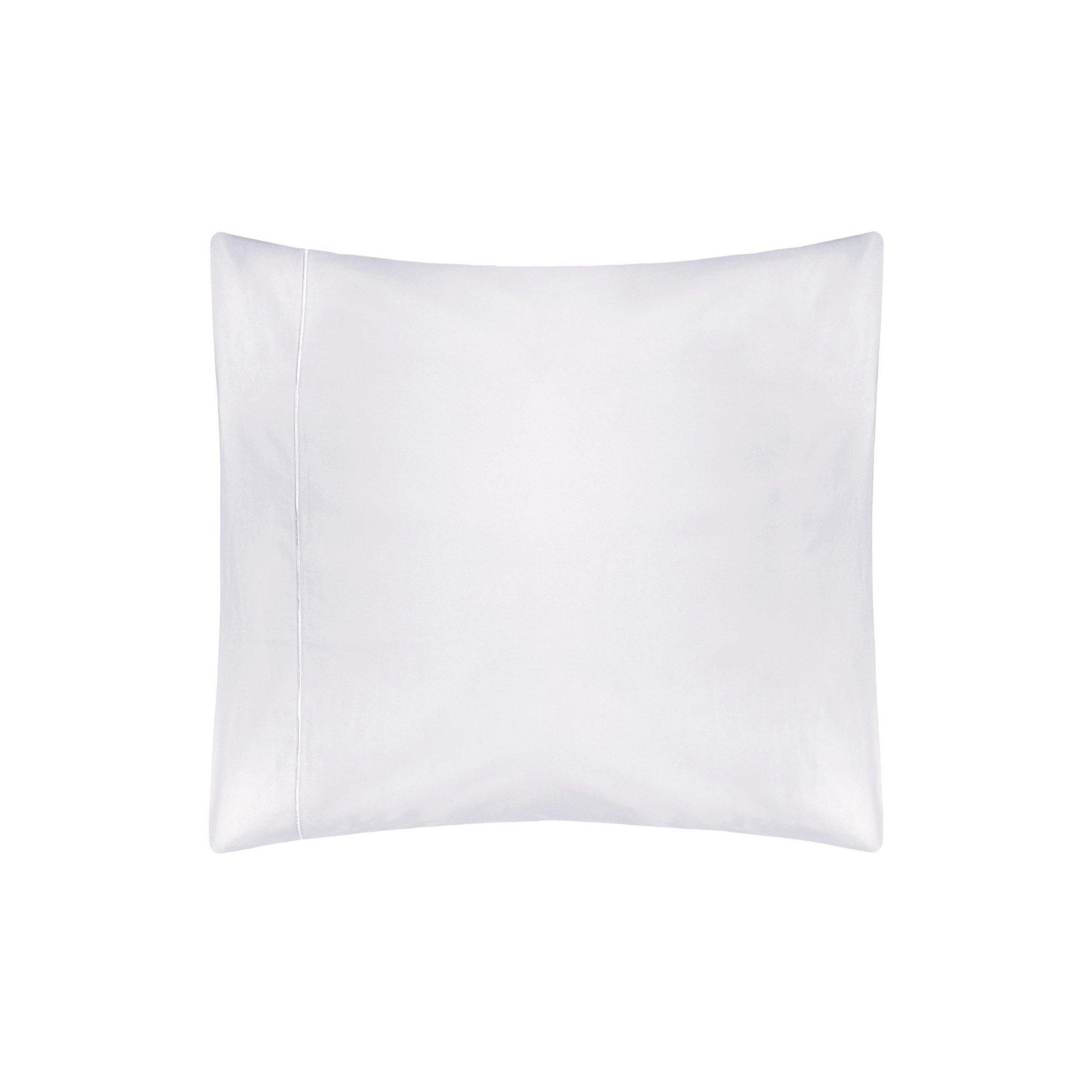 Belledorm 400 Count Egyptian Cotton Continental Pillowcase