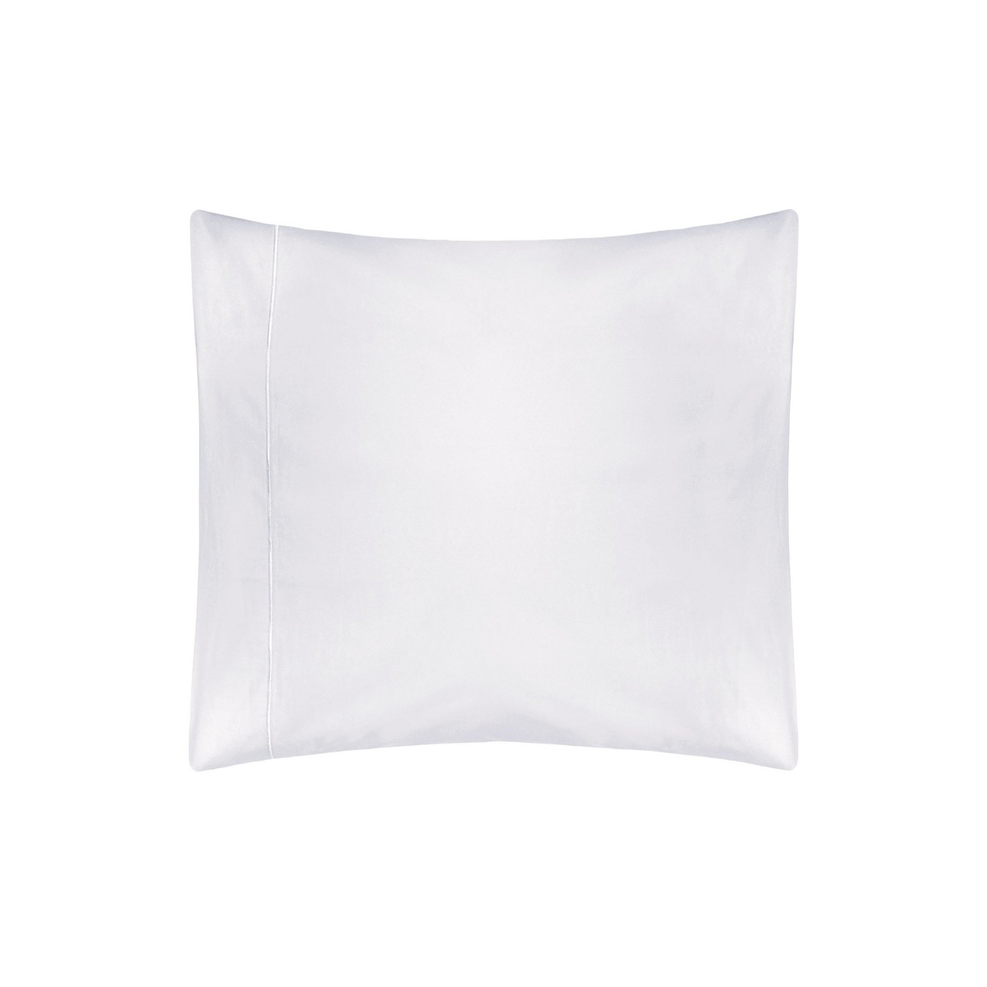 Image of Belledorm 400 Count Egyptian Cotton Continental Pillowcase