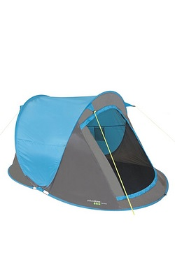 Yellowstone Fast Pitch 2 Tent