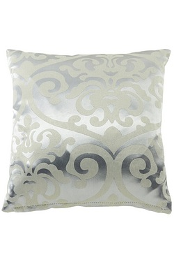 Grace Filled Cushion