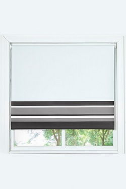 Cambridge Blackout Roller Blind