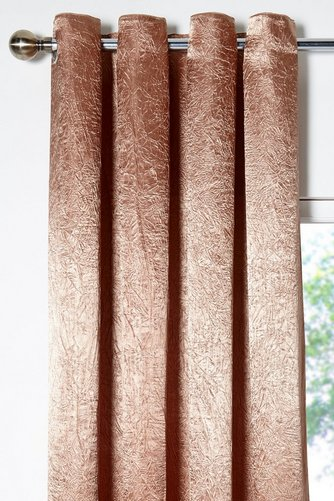Image For Twinkle Crinkle Curtains From Studio