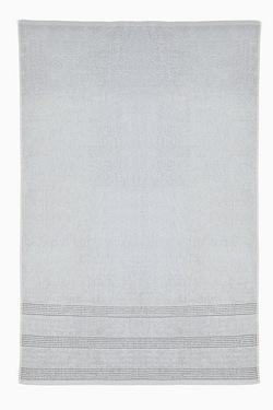Luxury Spa Towels