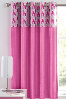 Vortex Blackout Curtains