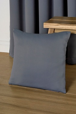 Studio Pair Of Filled Cushions
