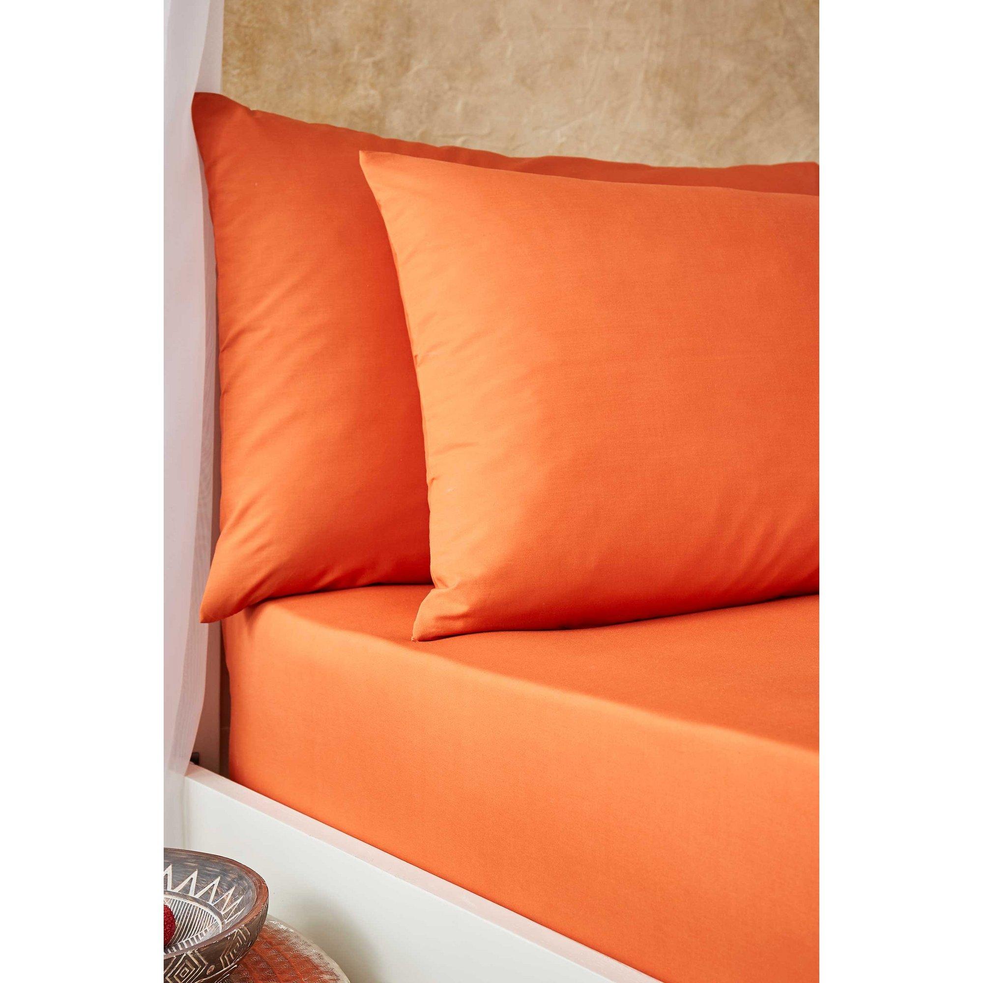 Joe Browns Fabulous Bedding Pillowcase