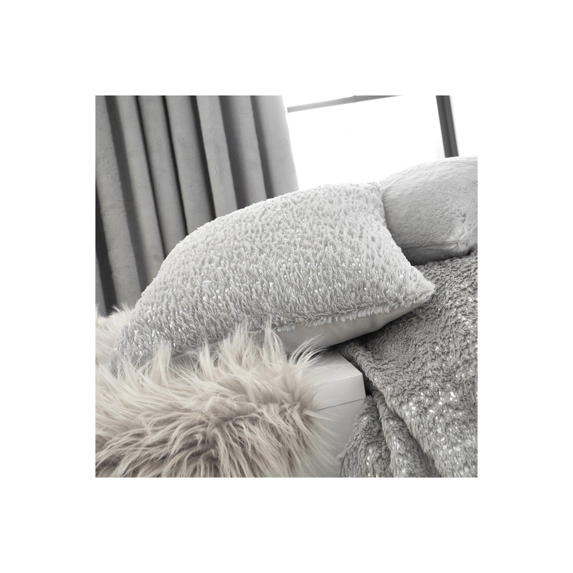 Image of Caprice Vivian Filled Cushion