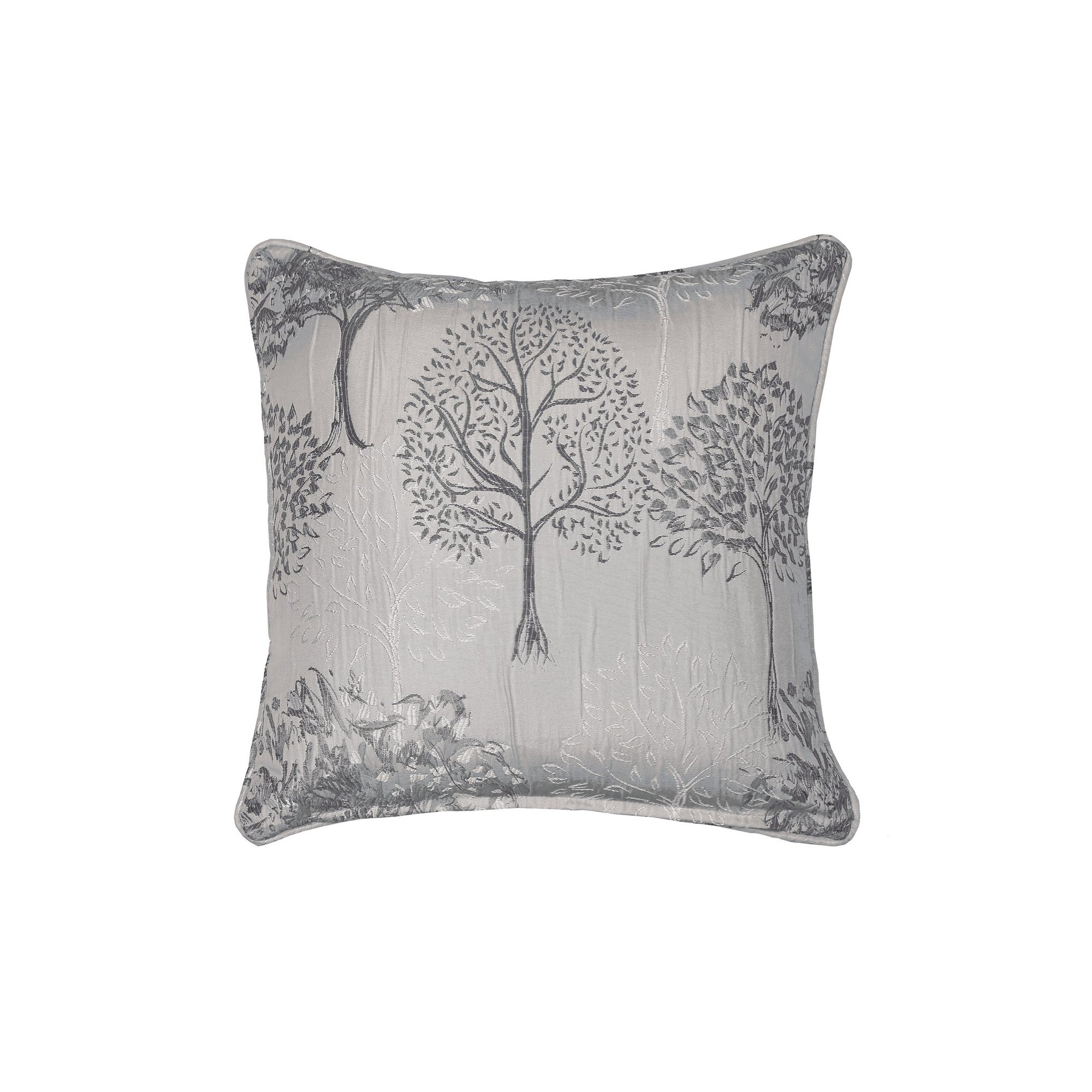 Image of Arden Cushion Cover