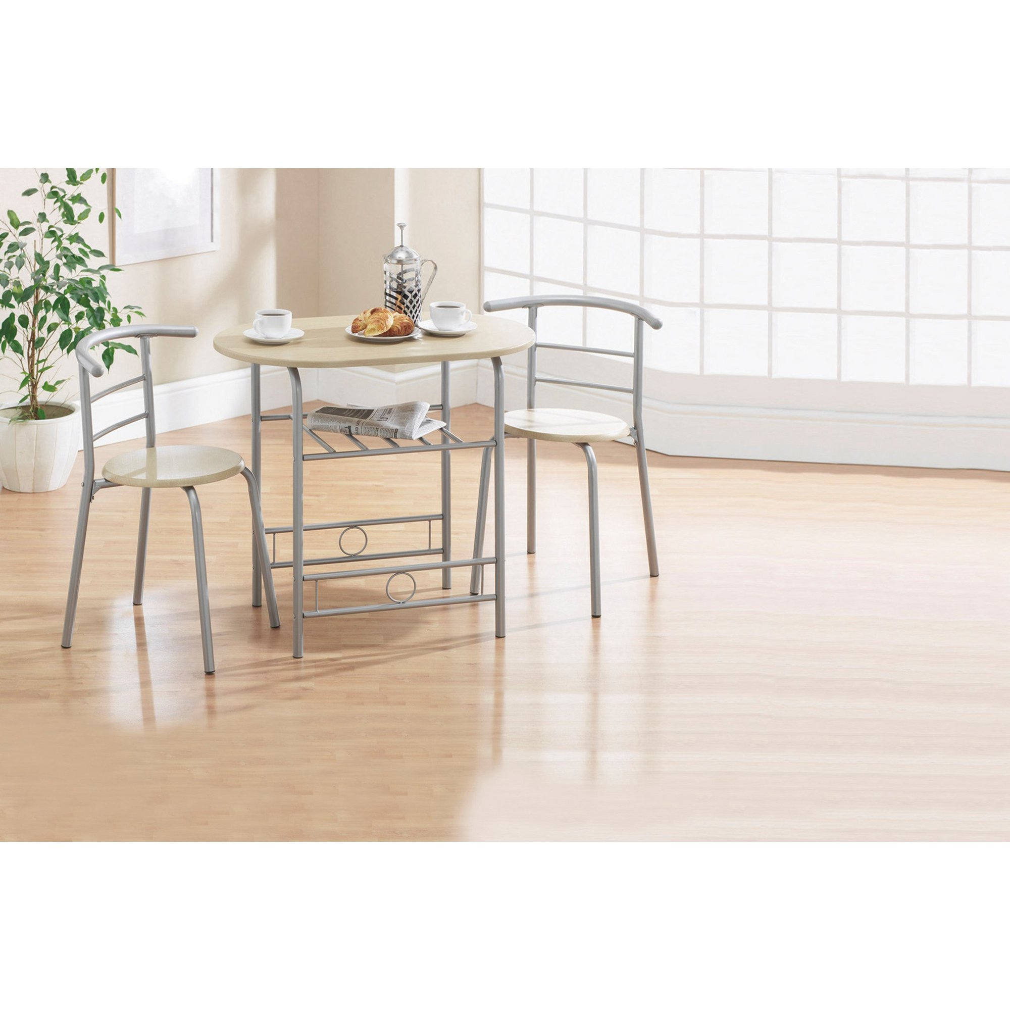 Image of Compact Dining Set