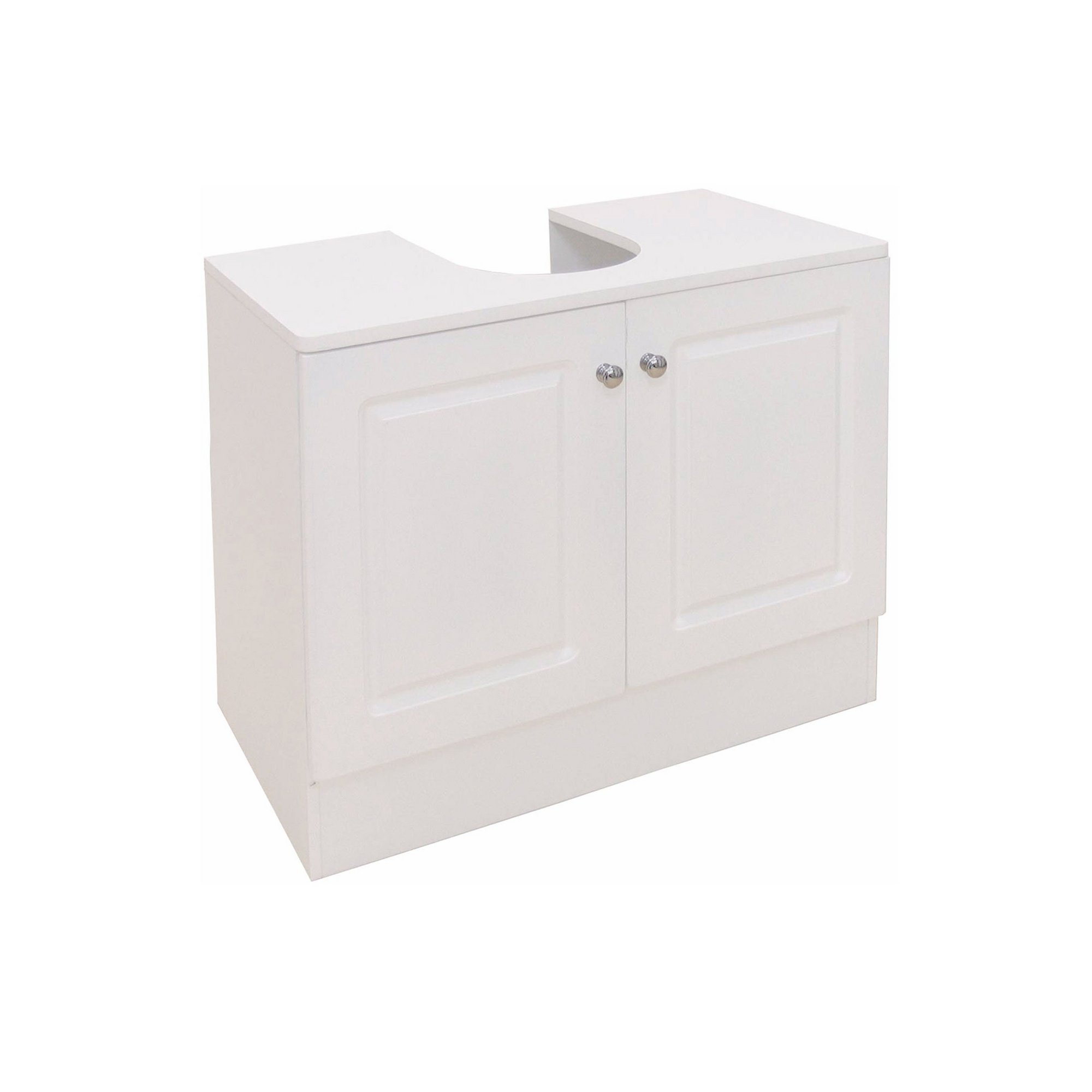 Image of Bathroom Basin Cabinet