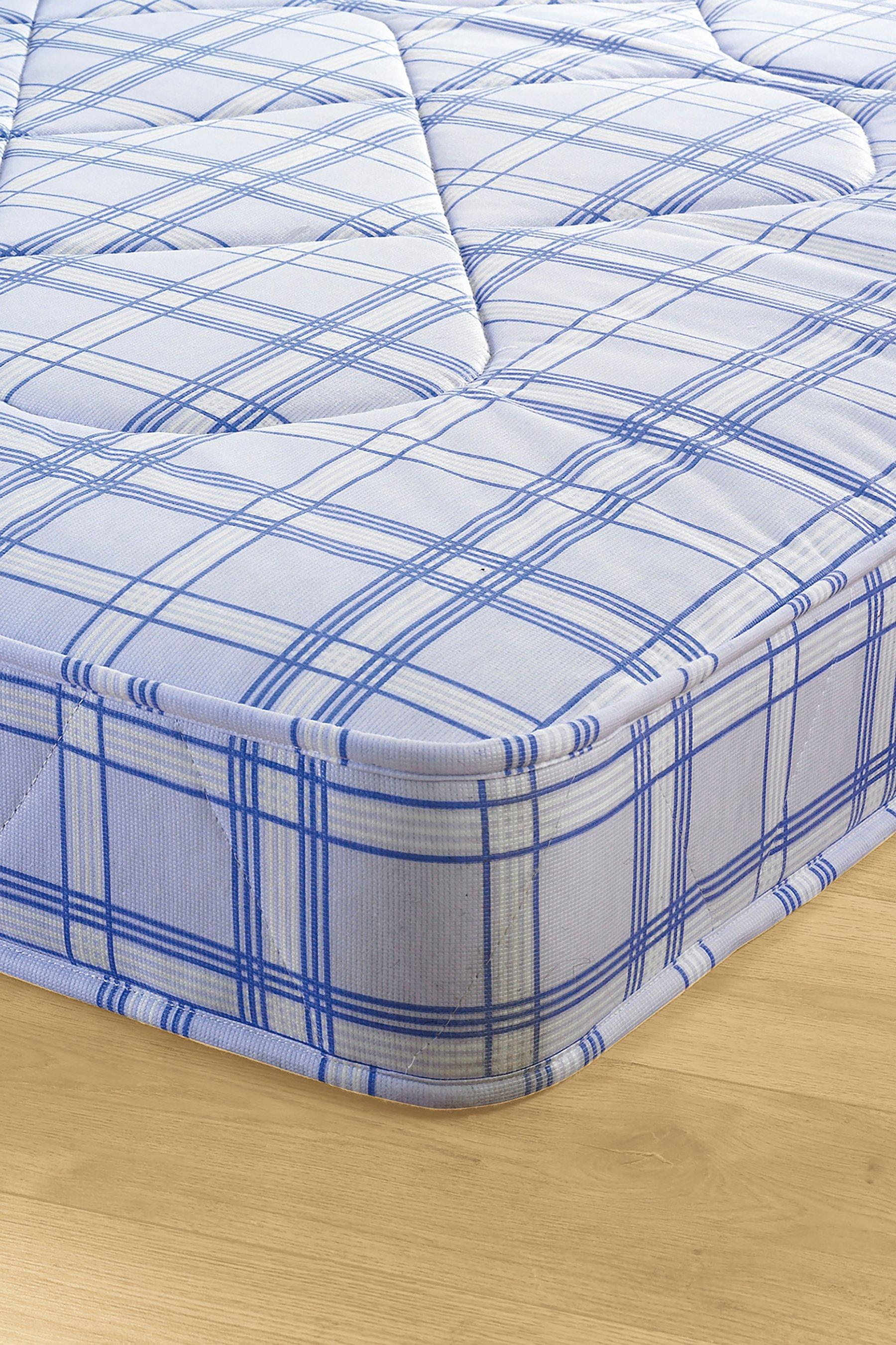 Compare prices for Airsprung Charlotte Sprung Mattress