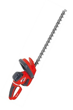 Grizzly Hedge Trimmer