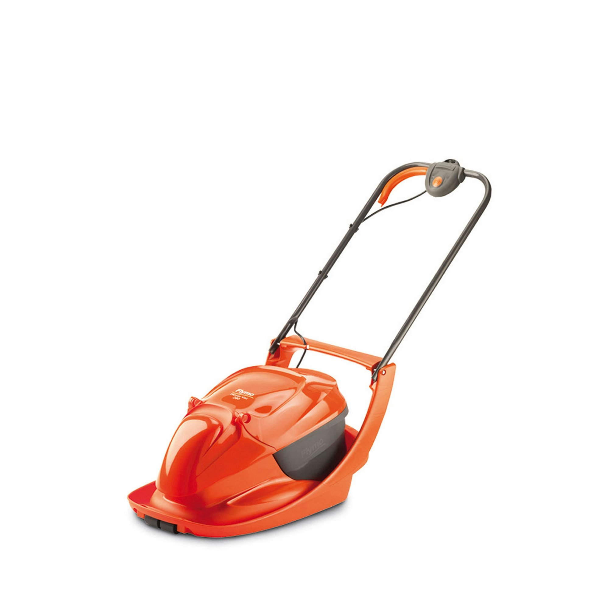 Image of Flymo Hover Vac 280 Lawnmower
