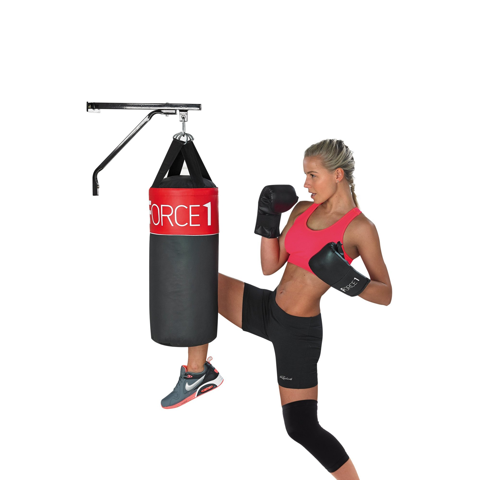Image of Force1 Complete Boxing Set
